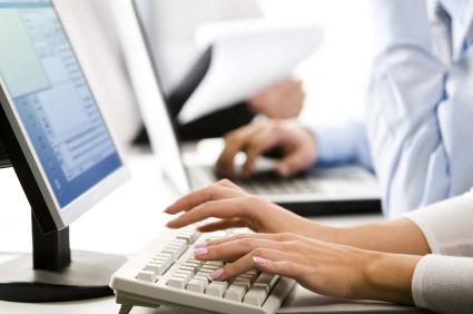 taalopleiding ICT