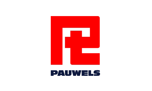 pauwels_trafo