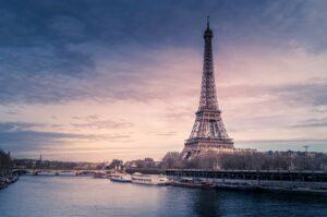 taalopleidingen Frans